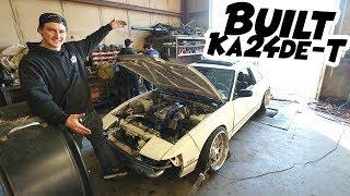 tuning-my-first-built-motor-monster-ka-t