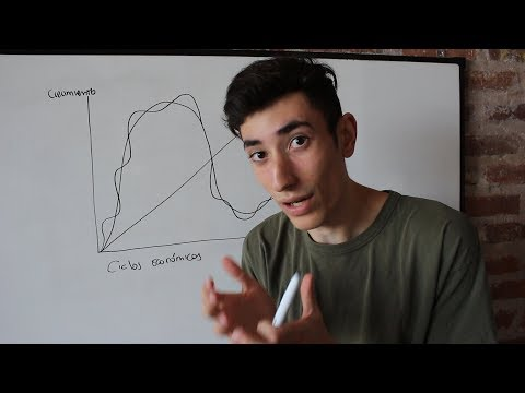 Cómo funciona la ECONOMÍA
