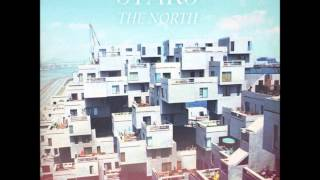 Stars - The North (Breakglass Version)