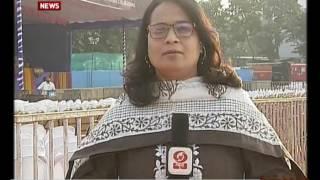 PM Narendra Modi to visit Belgaum, karnataka