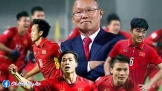Tin Bóng đá chiều 15/10: Nghẹt thở trên BXH FIFA, Việt Nam Phải hạ Indonesia bằng Mọi Giá
