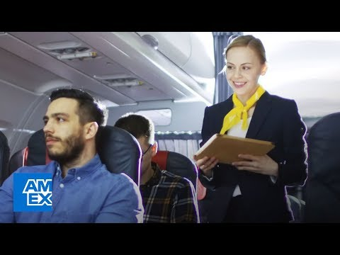 Membership Rewards® Upgrade With Points | American Express