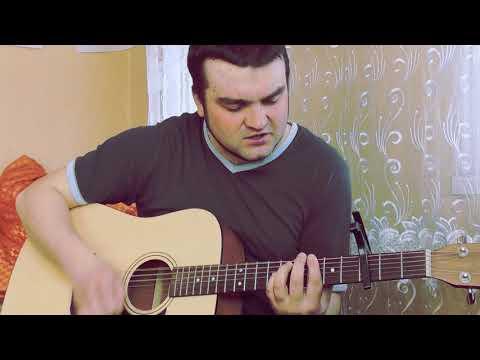 би 2 варвара красиво под гитару