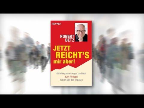 Wer der Herde folgt, sieht nur Ärsche: Warum wir dringend Helden brauchen YouTube Hörbuch Trailer auf Deutsch