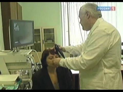 Как капли для носа могут вас убить. Как лечить насморк?
