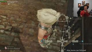 Lobos Plays Final Fantasy XII (Pt. 4)