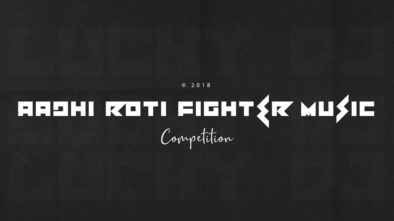 Fighter Remix - Indian Army Song 2019 - AADHI ROTI KHAYENGE - LUCKY DJ