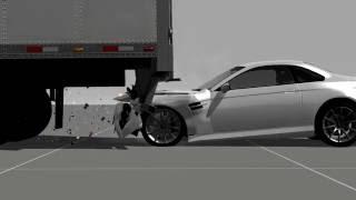 beamng drive etk k series trailer underride bar crash tests
