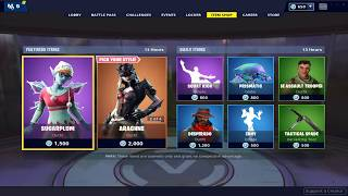 COMMENT À GET STRETCHED RES IN FORTNITE!!! (1440x1080,1660x1080,1080x1080)#ReleaseTheContract