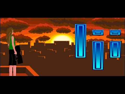 Download Let's Play Iji: Part 3 - Sector 2