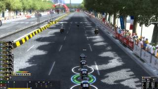 Pro Cycling Manager 2014 Highest Graphics on PC [1080p] HD Quality