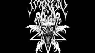 Impiety - Skullfucking Armageddon [FULL ALBUM]