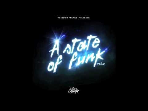 A State Of Funk #2