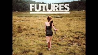 Watch Futures The Boy Who Cried Wolf video