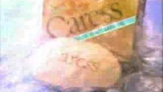 Caress Soap - 1987 thumbnail