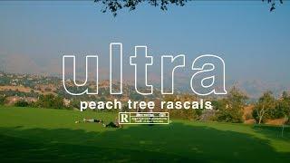 Смотреть клип Peach Tree Rascals - Ultra
