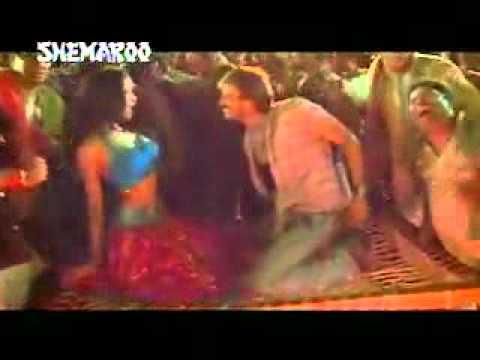 Jigar Mein Badi aag hai-Omkara(2006).flv