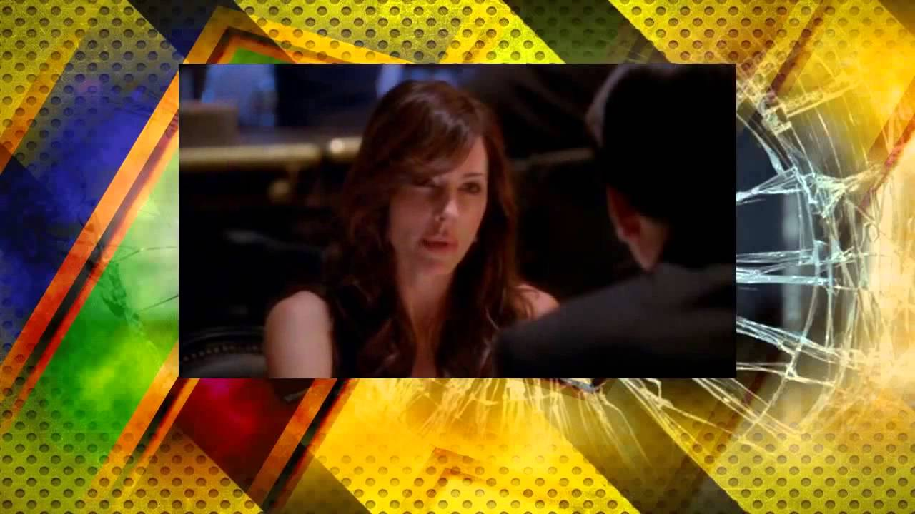 Download Dirty Sexy Money S02E12   The Unexpected Arrival
