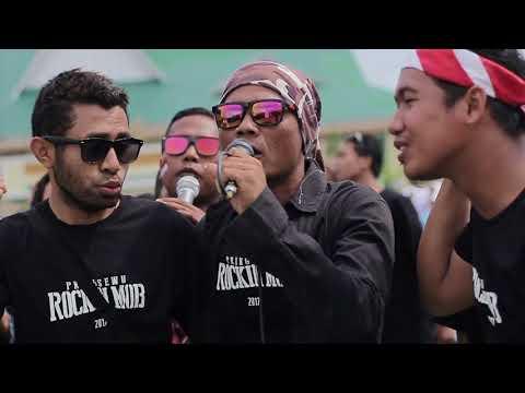 pringsewu-rockin-mob-2017-2-bangun-pemudi-pemuda-official-video