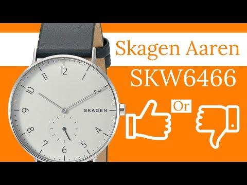nomos-homage???-skagen-skw6466-long-term-review