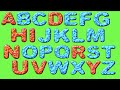 Англии скии Алфавит с Транскрипциеи English Alphabet With Transcription mp3