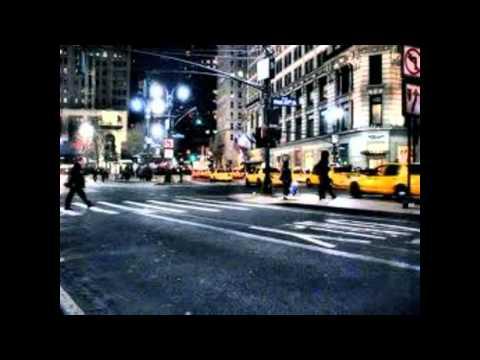 Theme from Taxi Driver - Bernard Herrmann (Smooth Jazz Family)