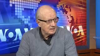 «Выборы в России: взгляд из США» в гостях политолог и публицист Андрей Пионтковский thumbnail