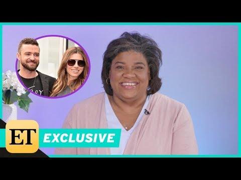 Nanny Connie Reveals Justin Timberlake's Toughest New Parent Lesson (Exclusive)