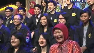 Hitam Putih 14 oktober 2015