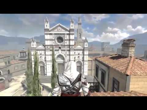 Assassin's Creed Identity Launch Trailer Türkçe Altyazı