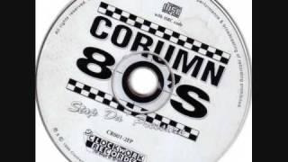 Corumn 80