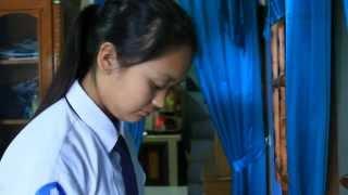 The Movie SMP N 1 Bandar 2015