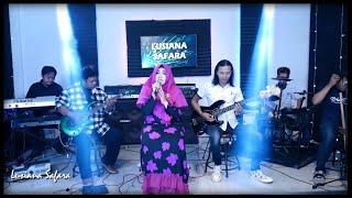 LUKAKU cover Lusiana Safara