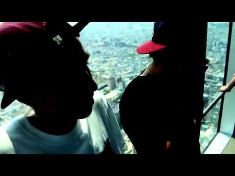 RADIO 2 - DJ QUESTA & DJ DY