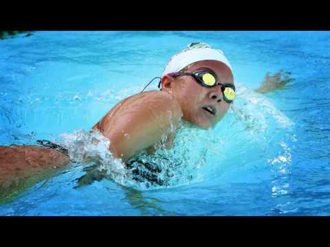 Costa Mesa High School Swimming