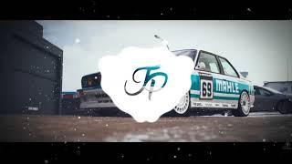 Cat Dealers - Your Body | JP Performance - Because Racecar | BMW E30 M3 Folierung