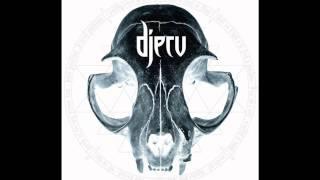 Djerv - 04 - Gruesome Twosome