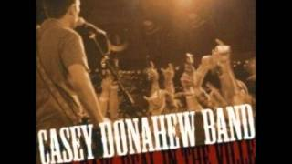 Let Me Love You- Casey Donahew Band