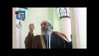 فيديو نادر..لـ حازم أبو اسماعيل..لازم تشوفه وتنشره