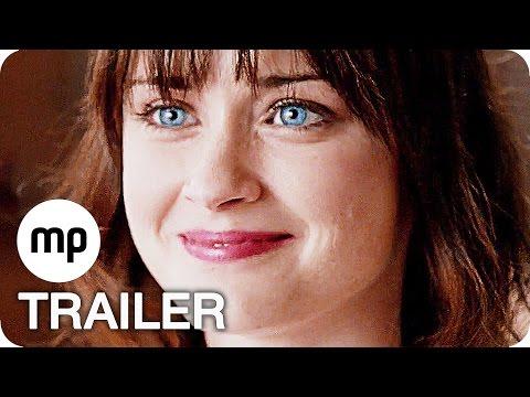 JENNYS WEDDING Trailer German Deutsch (2016)
