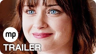 JENNYS WEDDING Trailer German Deutsch (2016)