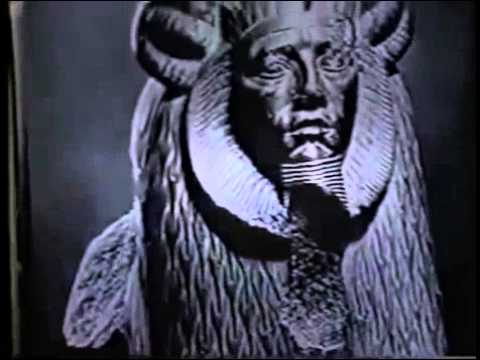 Africans Were Once the World Power