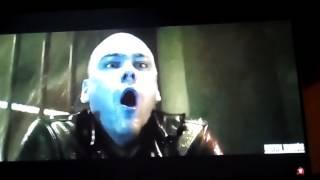 Skillet monster на русском скачать в mp3 и слушать онлайн.