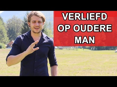 Dating Sims verboden liefde Mike