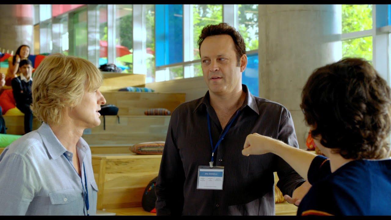 PRAKTI.COM Die klicken nicht richtig Trailer 2 Deutsch HD German