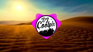 Children of Distance x Karola - Valtozom (Dj Coolpix &amp GOAT&#39SNOR Remix) 2018