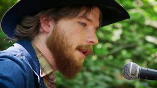 Colter Wall - When the Work's All Done This Fall - Old Growth Sessions @Pickathon 2018 S03E03