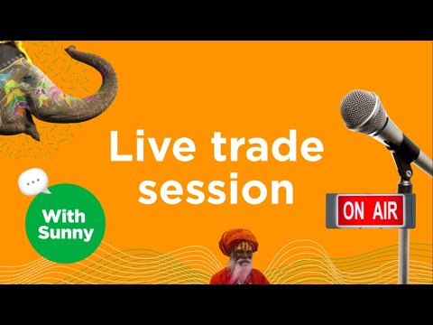 live-trading-session-by-octafx-with-sunny