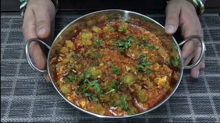 Ghiya Tori Andae Kae Sath Recipe| Tori ka Salan banane ka tarika by (COOKING FOR YOU)|Easy to Cook