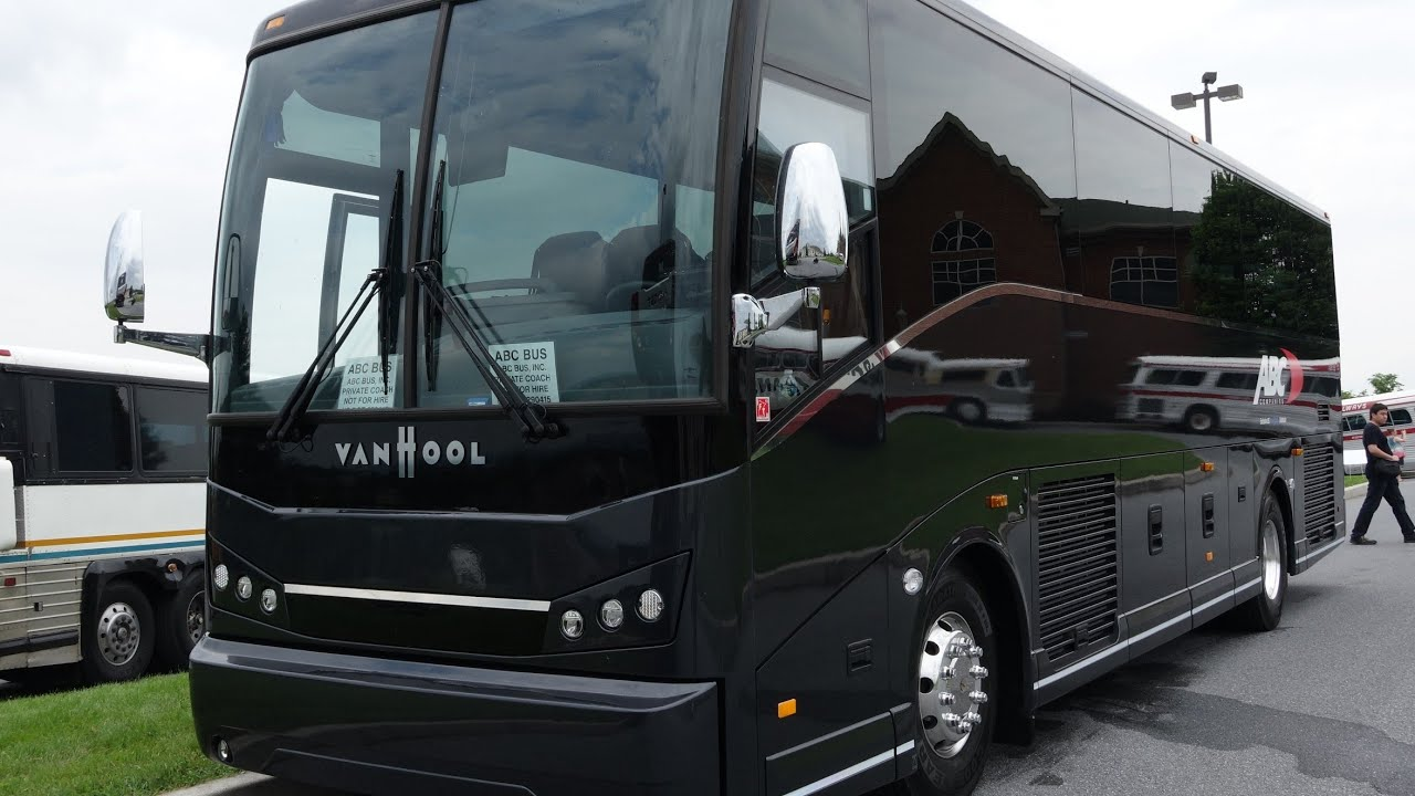 van hool general vehicle discussion canadian public transit discussion board [ 1280 x 720 Pixel ]